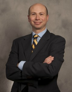 The Las Vegas office of Fisher & Phillips LLP announced that Anthony B. Golden was elected to partner.