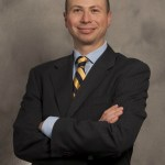 Fisher & Phillips LLP Elects Anthony B. Golden to Partner