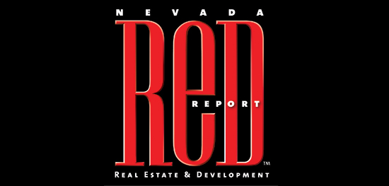 Read the Nevada Real Estate & Development Report: May 2015 - Commercial real estate and development - projects, sales, and leases.