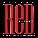Red Report: February 2015