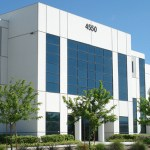 Colliers International announced the finalization of a lease to a property located at 4550 Engineers Way.