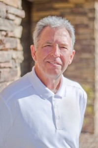 Retired Chief Justice of the Nevada Supreme Court A. William Maupin has joined the law firm of Naylor & Braster.
