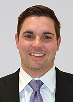 Brendan J. Keating The Equity Group. Specialties: Investments