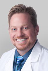 Brian Ekberg, PA-C, has joined HealthCare Partners Medical Group, a leading physician-run group providing primary, specialty and urgent care.