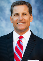 Kevin J. Higgins, SIOR Voit Real Estate Services Specialties: Industrial, Office, Investments, Land