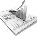 Nevada Business Indicators: February 2015. Includes status of U.S. Nevada, Las Vegas, and Reno economies.
