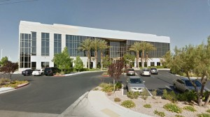 Colliers International announced the finalization a lease to an office property located at 6775 Edmond Street.