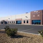EJM Arroyo North I Property LLC, Colliers Finalize Lease to 2SL LLC