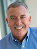 Tom Stimmel shares how he knows that he has the right employees.