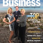 Nevada's Top Residential Real Estate Agents