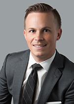 Craig M. Tann Berkshire Hathaway Home Services Specialties: N/A