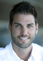 Joseph Wieczorek Dickson Realty Specialties: Single Family: $0 - $250,000; $250,001 - $500,000; $500,001+; Luxury; Townhome; High Rise