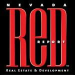 Red Report: April 2015