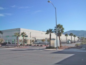 Colliers International announced the finalization of a lease to an industrial property located at 1051 Mary Crest Dr. 1051 Mary Crest Dr.