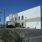 Colliers International – Las Vegas Updates May 18, 2015