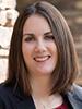 Jennifer Braster shares how Senator Harry Reid's retirement will affect Nevada/
