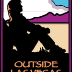 """The Outside Las Vegas Foundation (OLVF) was named a """"2015 Outstanding Organization"""" by the Nevada Bicycle and Pedestrian Advisory Board (NBPAB)."""