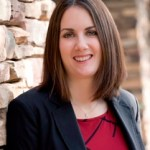 John Naylor & Jennifer Braster Receive Super Lawyers Distinctions