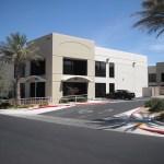 Colliers International – Las Vegas Updates July 13, 2015