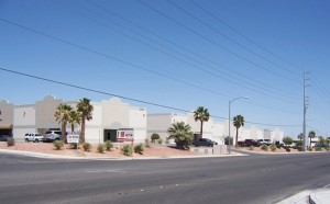 Patrick-Mojave-Industrial-Portfolio