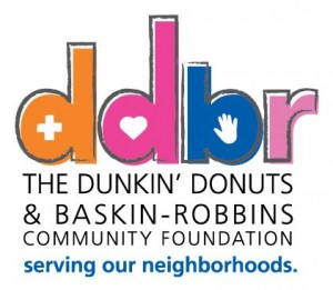 Three Square and The Dunkin' Donuts & Baskin-Robbins Community Foundation (DDBRCF) are teaming up to help.