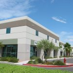 Colliers International – Las Vegas Updates September 14, 2015