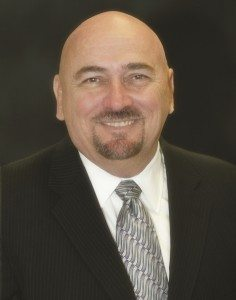 The Nevada Association of REALTORS (NVAR) announced its newly elected officers for 2016, led by incoming president and longtime Nevada REALTOR David R. Tina