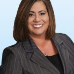 Mike Mixer, executive managing director of Colliers International – Las Vegas, announced the company has hired Judy Clifford as property manager.