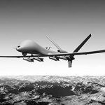 Nevada is an ideal place to foster a UAV industry as it's actually where it began 40 years ago, with development of unmanned aerial systems by the military.