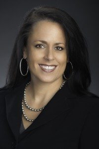 The National Council of Juvenile and Family Court Judges (NCJFCJ) has elected Missy Young, a lifelong philanthropist, to the Board of Directors.
