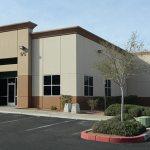 Colliers International | Las Vegas Updates Dec. 16, 2015