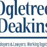 OD logo tagline blue RGB