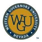 Western Governors University (WGU) has been awarded a certificate of excellence from USA Funds for achieving a significant reduction in its federal student loan default rate.