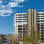 Basin Street Properties has signed a lease with the National Council of Juvenile and Family Court Judges (NCJFCJ) for a 14,699 square feet building in Reno.
