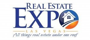 """Real Estate Expo kicks off to be the first time that home builders and real estate professionals join to showcase """"all things real estate under one roof."""""""