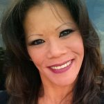 Las Vegas-based DC Building Group, formerly Danoski Clutts Building Group, recently hired Sabrina Lee as Project Engineer.