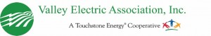 Valley Electric Association Inc. (VEA) is continuing to positively impact the communities it serves through continuing development efforts.