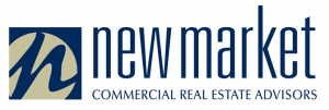 Michelle Bauer returns to NewMarket Advisors, as a retail real estate advisor representing national retail tenants and landlords of shopping centers.