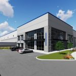 Dermody Properties Acquires 60.2 Acres for Industrial Development in Dallas