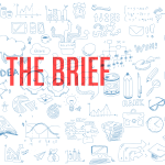 """""""The Brief,"""" podcasts offering legal commentary helpful to business owners and managers as well as consumers, has been launched by Holland & Hart."""