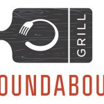 Chef Colin and MaryBeth Smith have officially opened Roundabout Grill in Reno's only non-smoking, non-gaming luxury independent hotel.