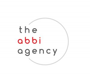 The Abbi Agency, a fast-growing Reno company that provides public relations, digital and creative services, has been named to the 2016 INC 5000.