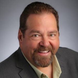 Second Start Inc. Learning Disabilities Programs has named Ira M. Gostin, MBA as its new president of the board of directors.