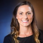 As part of the Project Management team, Julianne Fritcher will be responsible for overseeing some of Noble's more complex projects