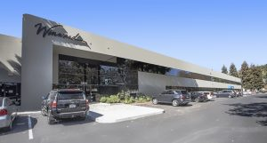 Dermody Properties recently acquired the nearly 130,000-square-foot 31033-31055 Huntwood Avenue facility in Hayward from a private investor.