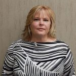 Grand Canyon Development Partners has hired Leigh Ann Monk to the serve as a Project Coordinator for managing delivery of critical construction documents