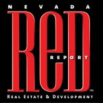 Red Report: December 2016 - Commercial real estate and development - projects, sales, and leases