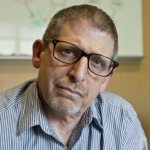 Dr. Robert A. Simon Elected to NCJFCJ Board of Directors