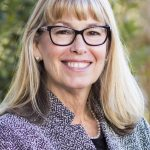 Nevada State Bank has named Jackie Naughton private banking client services officer for The Private Bank by Nevada State Bank.