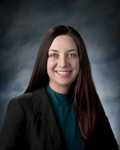 The law firm of Lipson, Neilson, Cole, Seltzer, Garin, P.C. announced that attorney Amber Williams has joined the firm's Las Vegas office as an associate.